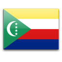 country flag of